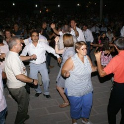 aksarayda-turk-yunan-dostluk-festivali-20100808A0808075-01