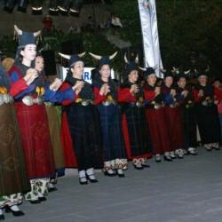aksarayda-turk-yunan-dostluk-festivali-20100808A0808075-02