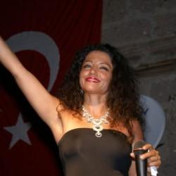 aksarayda-turk-yunan-dostluk-festivali-20100808A0808075-03