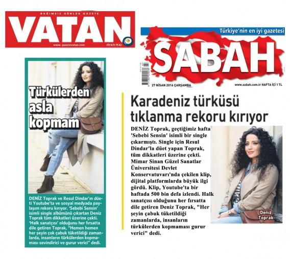 Vatan-Sabah