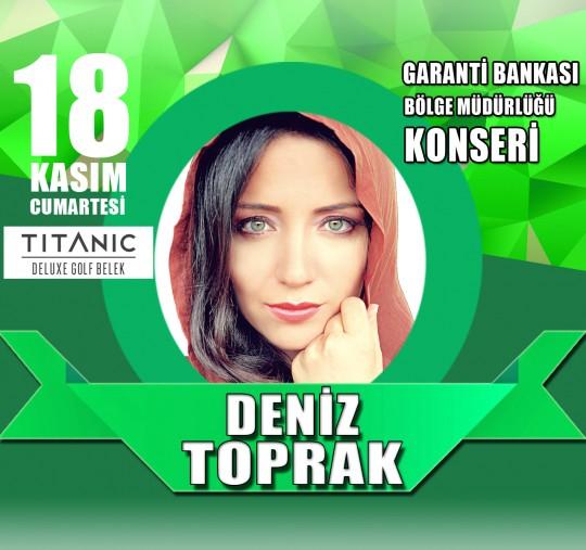 GARANTİBANKASI4